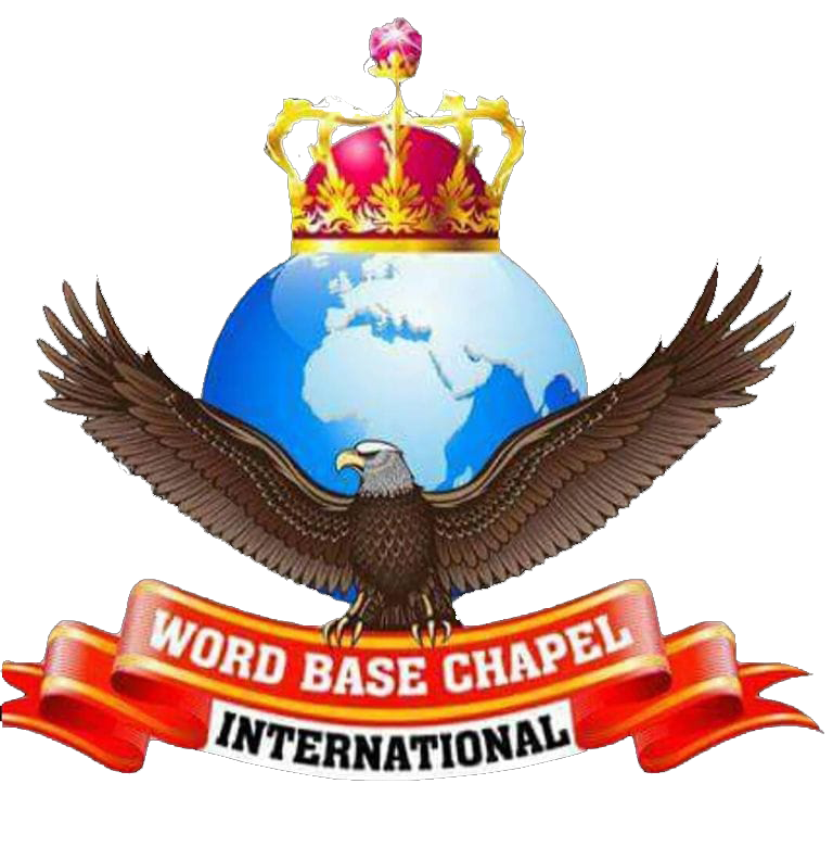 Word Base Chapel International